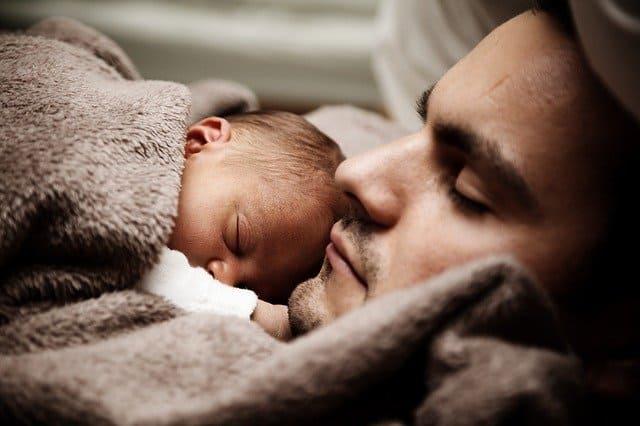 conseils soulager coliques bebes