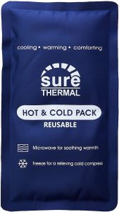 cold hot pack coccyx
