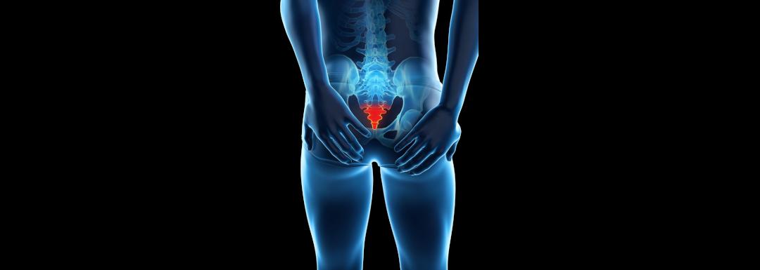 4 conseils pour soulager la douleur au coccyx de la femme enceinte